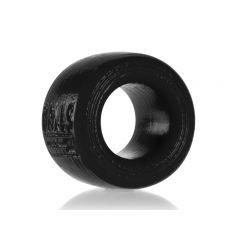 OXBALLS Balls-T Silicone Ballstretcher - Black