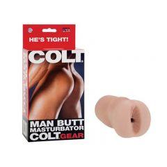 Colt Man Butt Masturbator