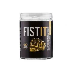FIST IT Lubricant - 1000ml