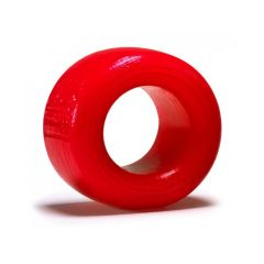 OXBALLS Balls-T Silicone Ballstretcher - Red