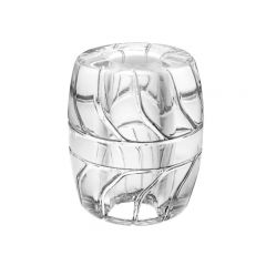 Perfect Fit 2 inch Ball Stretcher - Clear