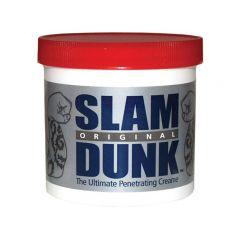 Slam Dunk Original Anal Lube 16 fl oz