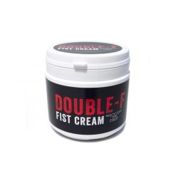Mister B Double-F Fist Cream - 500ml
