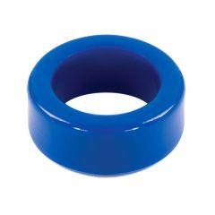 TitanMen Cock Ring (Blue)
