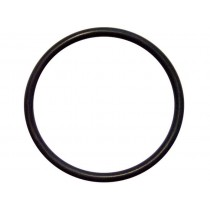 Mister B Thin rubber cockring 50 mm