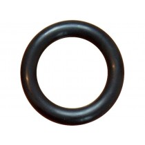 Mr B Thick rubber cockring 45 mm