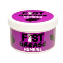 FIST Grease Numbing - 400ml