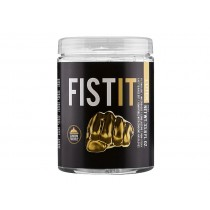 FIST IT Lubricant - 1000ml