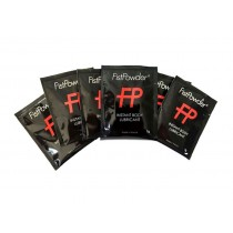 Fist Powder Sachet - 7g