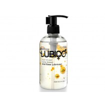 Lubido Anal Ease Water Based Lubricant - 250ml