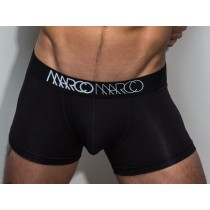 MARCO MARCO Essential Boxer Brief - Black