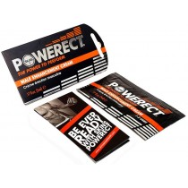 Powerect Cream 5ml Sachet