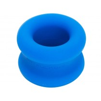 Sport Fucker Muscle Ball Stretcher - Blue