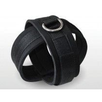 SXY Cuffs - Deluxe Neoprene Cross Cuffs