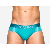 Teamm8 Gladiator Brief - Capri