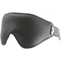 Mister B Padded Blindfold