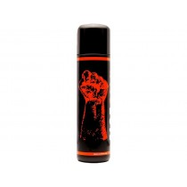 Fist Silk Lubricant - (500ml)