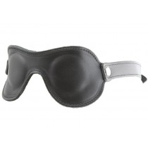 Mister B Simple Blindfold