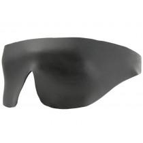 Mr B Rubber Blindfold
