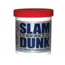 Slam Dunk Original Lube 8 fl oz