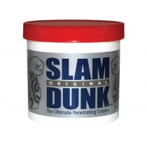 Slam Dunk Original Lube 26 fl oz