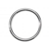 Metal Cock Ring (Large)