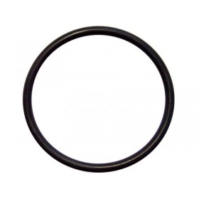 Mister B Thin rubber cockring 40 mm