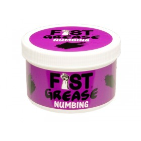 FIST Grease Numbing - 150ml