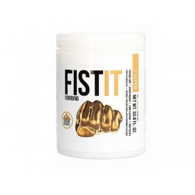 FIST IT Numbing Lubricant - 1000ml