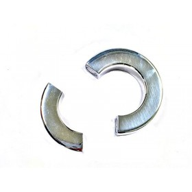Stainless Steel Magnetic Ball Stretcher
