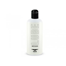Mister B Waterbased Lube 1000 ml