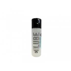 Mister B Waterbased Lube EXTREME 30 ml