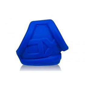 OXBALLS Oxsling Cocksling - Cobalt Blue
