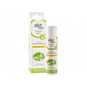 Pjur Med Repair Glide - 100ml