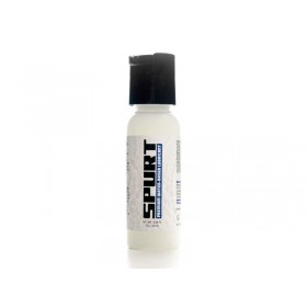 Spurt Premium Water Based Lubricant 20ml