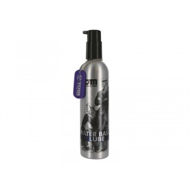 Tom of Finland Water Based Lube - 236ml (8oz)