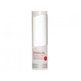 Tenga: Masturbation - Lotion 170ml (Mild)