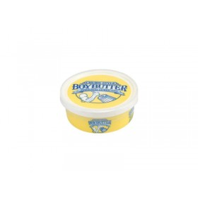 Boy Butter: Oil Based Personal Lubricant - Original (4oz)