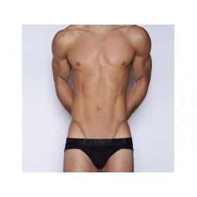 C-IN2 CORE Sport Brief - Black