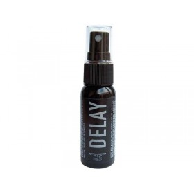 Mister B Delay Spray 30 ml