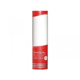 Tenga: Masturbation - Lotion 170ml (Real)
