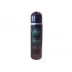 ID Lube Millennium Silicone Lubricant (4.4 fl oz/130ml)