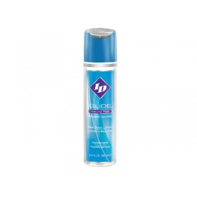 ID Lube Glide Personal Lubricant (2.2oz/65ml)