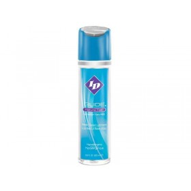 ID Lube Glide Personal Lubricant (8.5oz/250ml)