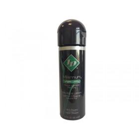 ID Lube Millennium Silicone Lubricant (2.2 fl oz/65ml)