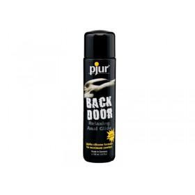 Pjur Backdoor Relaxing Anal Glide - (100ml)