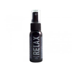 Mister B Relax Spray 25 ml