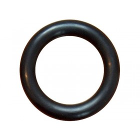 Mr B Thick rubber cockring 40 mm