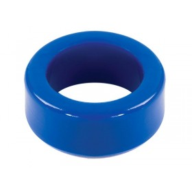 TitanMen Cock Ring (Blue)