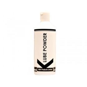 K Lube Powder - 200g/7.05oz